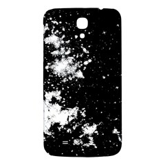 Space Colors Samsung Galaxy Mega I9200 Hardshell Back Case