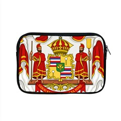 Kingdom Of Hawaii Coat Of Arms, 1850 1893 Apple Macbook Pro 15  Zipper Case