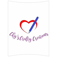 Chy s Crafty Creations 1503679013450 Back Support Cushion