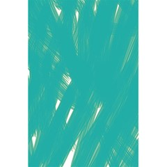 Background Green Abstract 5 5  X 8 5  Notebooks
