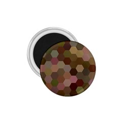 Brown Background Layout Polygon 1 75  Magnets