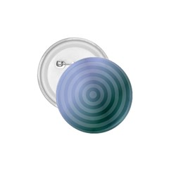 Teal Background Concentric 1 75  Buttons