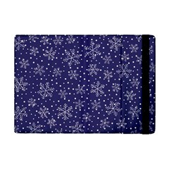Pattern Circle Multi Color Ipad Mini 2 Flip Cases
