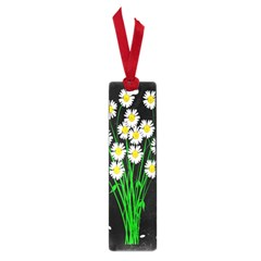 Bouquet Geese Flower Plant Blossom Small Book Marks