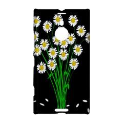Bouquet Geese Flower Plant Blossom Nokia Lumia 1520