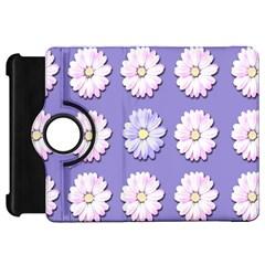 Daisy Flowers Wild Flowers Bloom Kindle Fire Hd 7