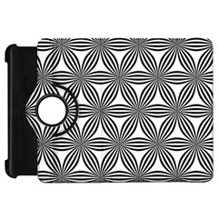 Seamless Pattern Repeat Line Kindle Fire Hd 7
