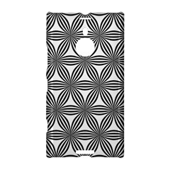 Seamless Pattern Repeat Line Nokia Lumia 1520