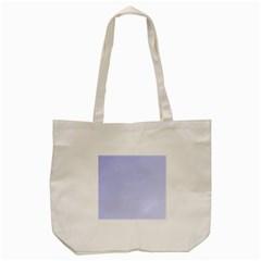 Zigzag Chevron Thin Pattern Tote Bag (cream)