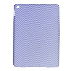 Zigzag Chevron Thin Pattern Ipad Air 2 Hardshell Cases