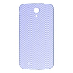 Zigzag Chevron Thin Pattern Samsung Galaxy Mega I9200 Hardshell Back Case