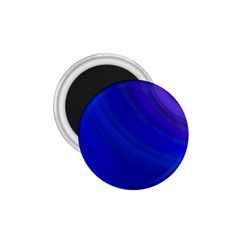 Blue Background Abstract Blue 1 75  Magnets