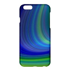 Space Design Abstract Sky Storm Apple Iphone 6 Plus/6s Plus Hardshell Case