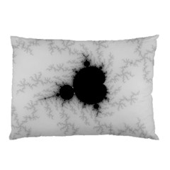 Almond Bread Quantity Apple Males Pillow Case (two Sides)