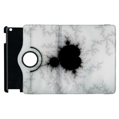 Almond Bread Quantity Apple Males Apple Ipad 2 Flip 360 Case