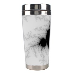 Almond Bread Quantity Apple Males Stainless Steel Travel Tumblers