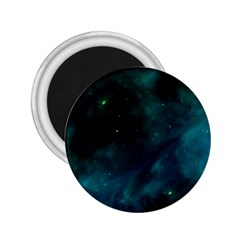 Space All Universe Cosmos Galaxy 2 25  Magnets