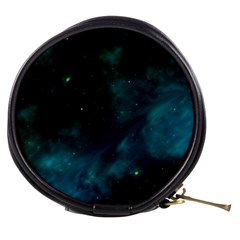 Space All Universe Cosmos Galaxy Mini Makeup Bags