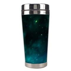 Space All Universe Cosmos Galaxy Stainless Steel Travel Tumblers