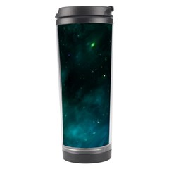 Space All Universe Cosmos Galaxy Travel Tumbler