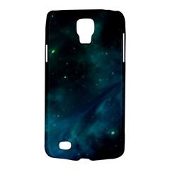 Space All Universe Cosmos Galaxy Galaxy S4 Active