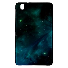 Space All Universe Cosmos Galaxy Samsung Galaxy Tab Pro 8 4 Hardshell Case