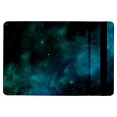 Space All Universe Cosmos Galaxy Ipad Air Flip