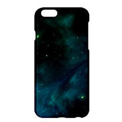 Space All Universe Cosmos Galaxy Apple Iphone 6 Plus/6s Plus Hardshell Case