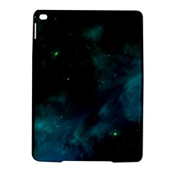 Space All Universe Cosmos Galaxy Ipad Air 2 Hardshell Cases