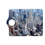 Manhattan New York City Kindle Fire HD (2013) Flip 360 Case Front