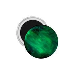 Green Space All Universe Cosmos Galaxy 1 75  Magnets