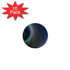 Gloom Background Abstract Dim 1  Mini Buttons (10 Pack)