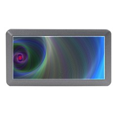 Gloom Background Abstract Dim Memory Card Reader (mini)