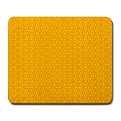 Texture Background Pattern Large Mousepads