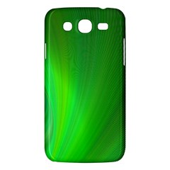 Green Background Abstract Color Samsung Galaxy Mega 5 8 I9152 Hardshell Case