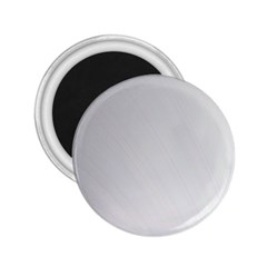 White Background Abstract Light 2 25  Magnets