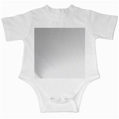 White Background Abstract Light Infant Creepers