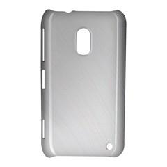 White Background Abstract Light Nokia Lumia 620