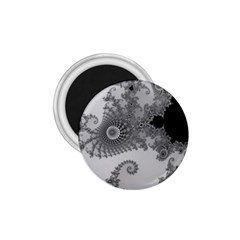 Apple Males Mandelbrot Abstract 1 75  Magnets