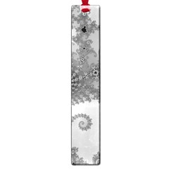 Apple Males Mandelbrot Abstract Large Book Marks