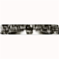Black And White Hdr Spreebogen Small Bar Mats