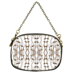 Lit200417003 Villawood Chain Purses (two Sides)