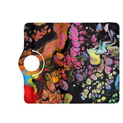 To Infinity And Beyond Kindle Fire Hdx 8 9  Flip 360 Case