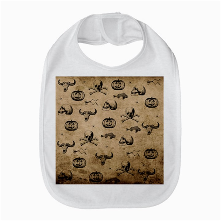 Vintage Halloween pattern Amazon Fire Phone