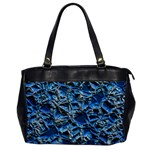 Jagged Stone 2c Office Handbags Front