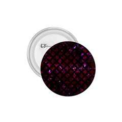 Circles3 Black Marble & Burgundy Marble (r) 1 75  Buttons