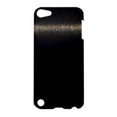 Black Lite!  Apple Ipod Touch 5 Hardshell Case