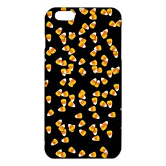 Candy Corn Iphone 6 Plus/6s Plus Tpu Case