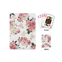 Downloadv Playing Cards (mini)