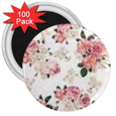 Downloadv 3  Magnets (100 Pack)